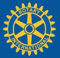 St Neots St Marys Rotary