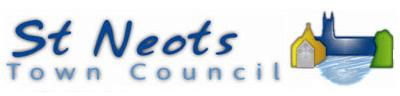 St Neots Town Council